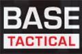 Base Tactical