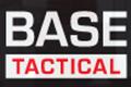 Base Tactical